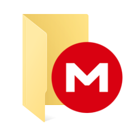meha-folder