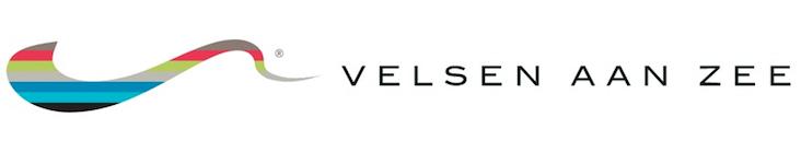 velsenaanzee-logo3